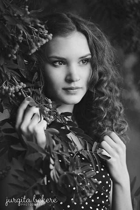 Jurgita Bekere photography