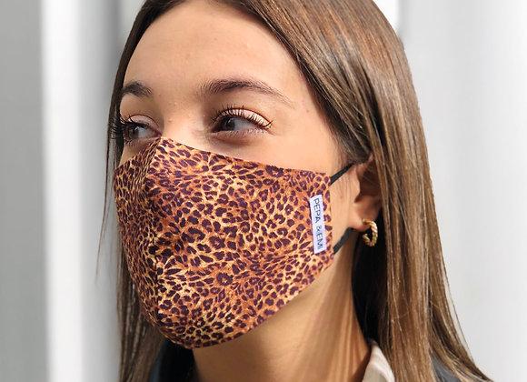 LEO Mask