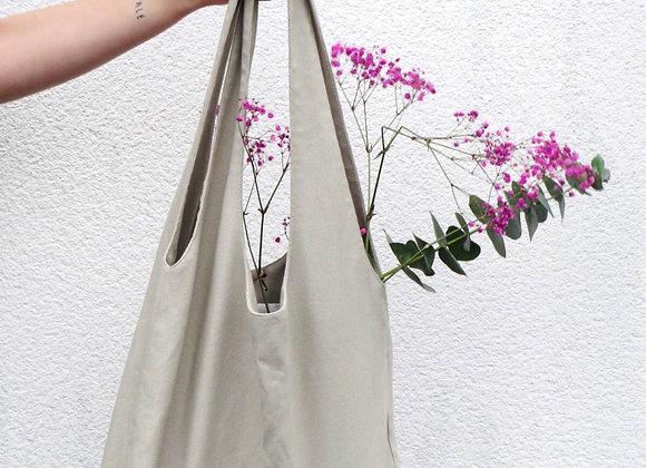 Bag ANTONELLA