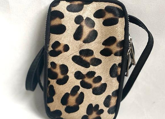 LEO phone bag