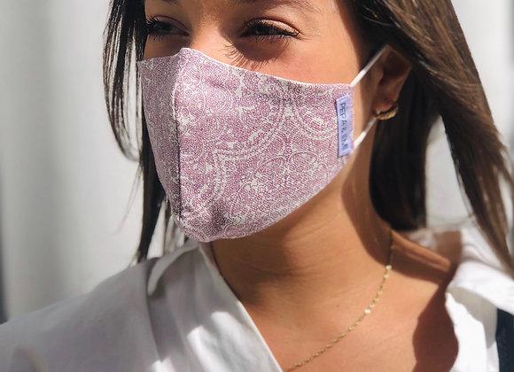 MÍA Mask