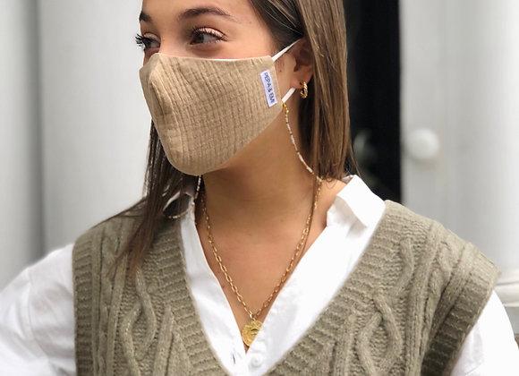 LUNE Mask