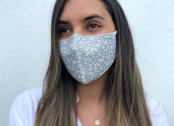 MARIETH Mask