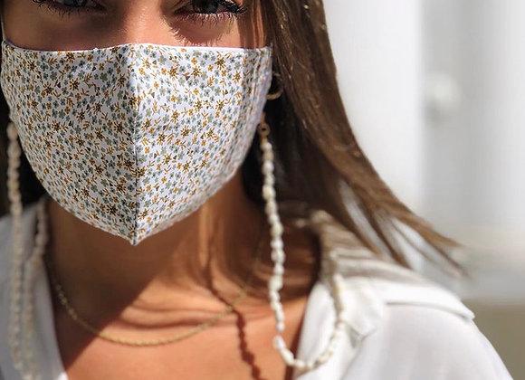 ADDA Mask