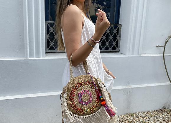 Bag USHA