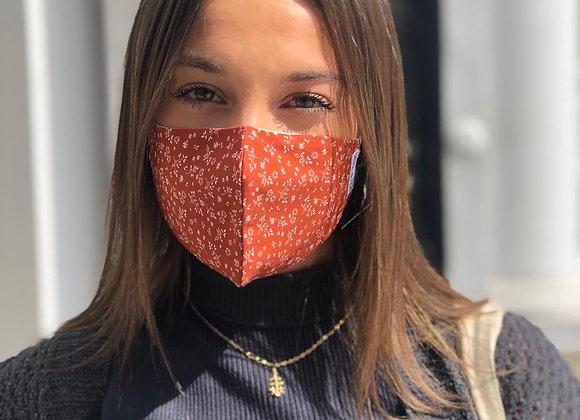 MANUELA Mask
