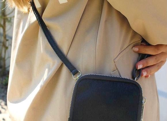 COCO Phone bag
