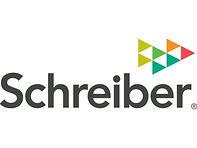schreiber-logo.jpg