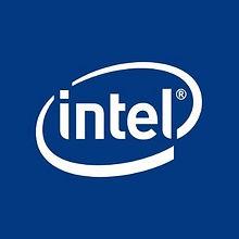 Intel_edited.jpg