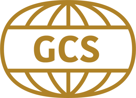Logo Gold Transparent BG.png