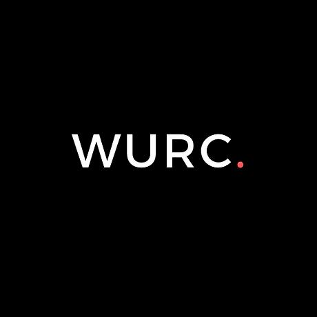 wurc Logo.png