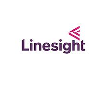 Linesight.png