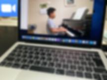 スクリーンショット 2020-05-24 11.10.25.png