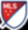 1200px-MLS_crest_logo_RGB_gradient.svg.p