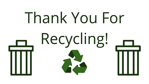 Thank You For Recycling!.png