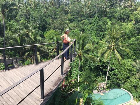 7 motive pentru care nu mi-a plăcut Bali