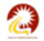 logo-232222.png