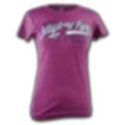 Image of Jellystone Apparel
