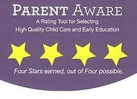 Parent Aware logo.jpg