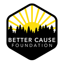 Better Cause Foundation Logo.png