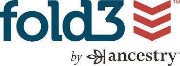 fold3 logo.png
