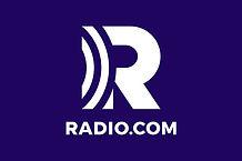 radio.com.jpg