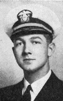 William Richard