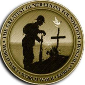 TGGF logo.jpg