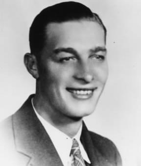 William H. Dean, Jr. (1913–1944)