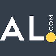 al.com.png