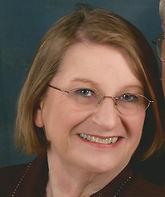 Susan Gould.jpg