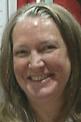 Heidi Bolling.png