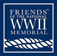 WWII-Registered-Logo-S.png