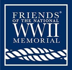 WWII-Registered-Logo-S.png