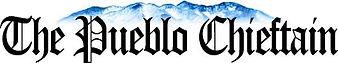 Pueblo Chieftian.jpg