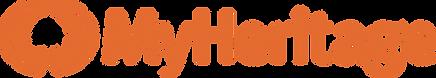 Myheritage-logo.png