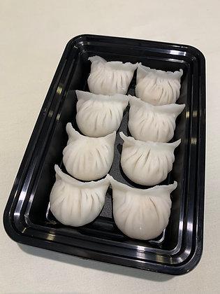 Frozen Prawns Dumpling  急凍金牌蝦餃皇