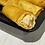 Thumbnail: Scallop & Prawn Spring Rolls 帶子蝦春卷