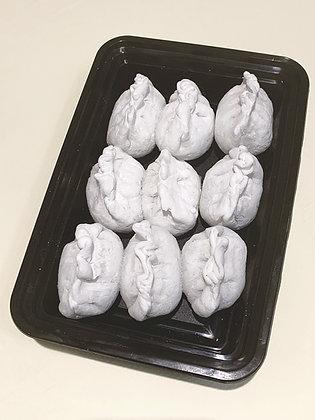 Frozen Minced Pork Rissole 急凍潮州粉粿