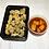 Thumbnail: Pineapple w/ Sweet & Sour Boneless Pork 菠蘿咕嚕肉