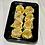 Thumbnail: Frozen Shrimp Shiu Mai with Dried Scallop 急凍瑤柱蝦燒賣