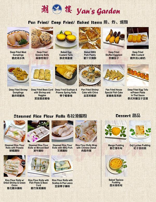 Picture menu.2 (Oct).jpg