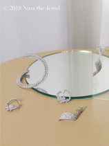 High Jewelry Collection