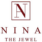 NINA THE JEWEL