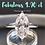 Thumbnail: Premium Size Marquise 1.90ct