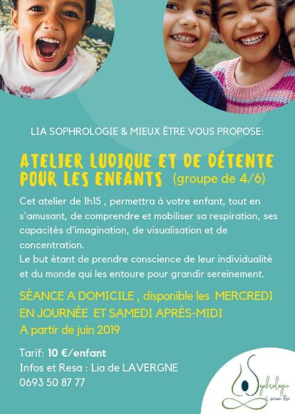 Atelier_ludique_et_de_détente(2).png