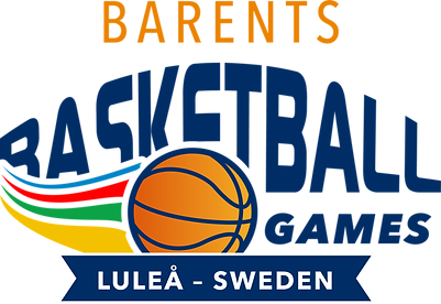 barents_logo-1024x704.png