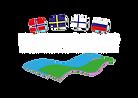 Barents-road-logga-genomsninlig-vit.png