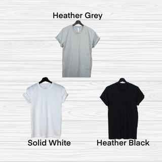 T-Shirt Colour Choices