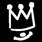 logo-blanco 500x500px.png